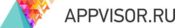 Appvisor.ru