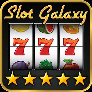 Игровые автоматы скачать приложение бесплатно игровые автоматы максбет мобильная версия
