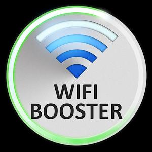 усилитель Wifi сигнала для андроид - фото 4