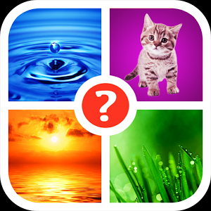 Игра 4 картинки 1 слово для андроида скачать бесплатно