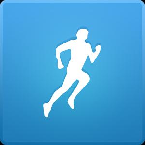 программа пробежек для похудения