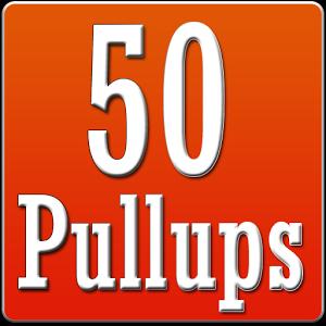 50 подтягиваний. Будь сильнее скачать бесплатно 50 подтягиваний.