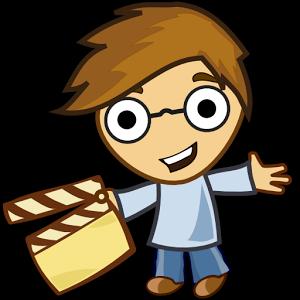 Полную игру рисуем мультфильмы на андроид бесплатно