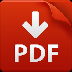 WEB to PDF от UC Browser