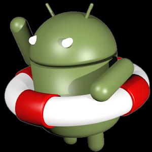 Скачать Программу На Андроид Экономия Яркости Экрана С Бегунком