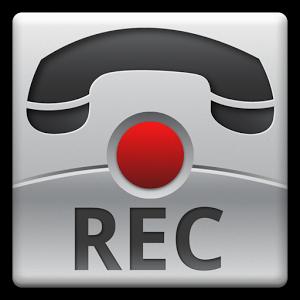звонки для андроида - фото 10