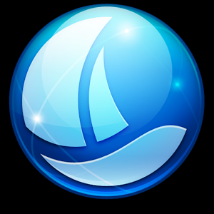 Boat Browser браузер