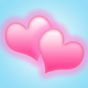 App знакомств онлайн