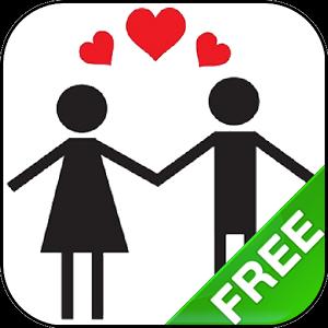 Скачать программу для знакомств