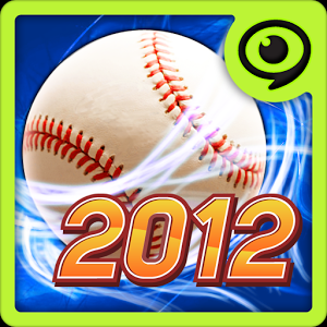 Baseball Superstars HD 2012