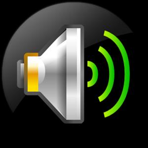 усилитель звука на андроиде