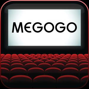 Скачать программы для просмотра фильмов на ios