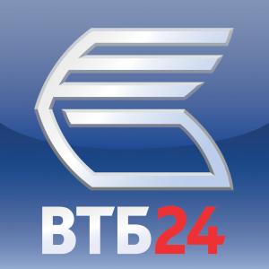 установить мобильный банк на вйфон втб24