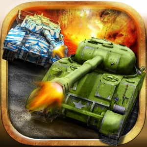 Iron Force в App Store - iTunes - Apple