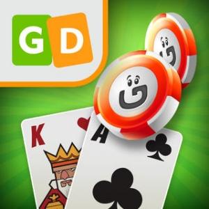 Карточные игры на айфоне