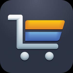 Ebay приложение скачать