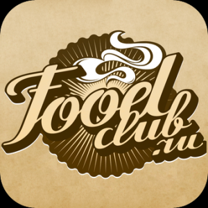 Foodclub HD