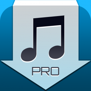 Mp3 Downloader Pro