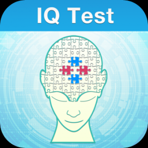 The IQ Test: Free Edition