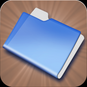 Files: Document Reader