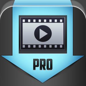 Загрузчик Видео Скачать Бесплатно На Андроид