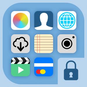 умный сейф про секретная фото папка, приватный браузер инструкция