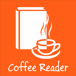Coffee Reader