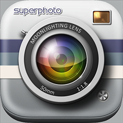 SuperPhoto Free
