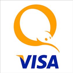Visa Qivi Vallet