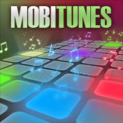 MobiTunes Free