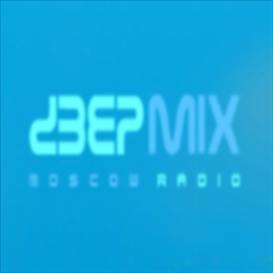Deep Mix Radio