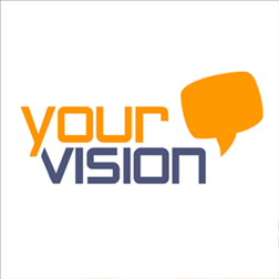 Yvision
