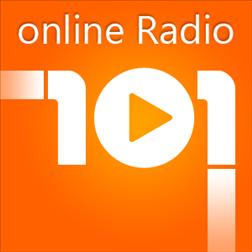 101 Радио Приложение Скачать - фото 11