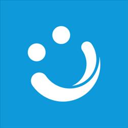 приложения для windows 7 знакомства