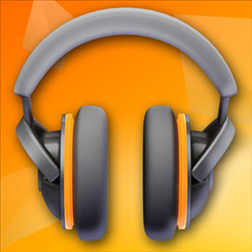 Free Mp3 Music Downloader WP8