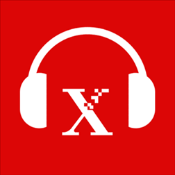 xMusic Player